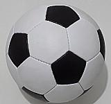 Bolas de futebol retrô  capotão