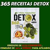 Suco detox detalhes acesse o link:mon.net.br/6xt8z