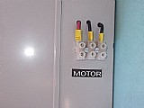 Conversores monofasico para trifasico para motor de 7, 5cv baixa ou alta rotacao