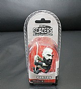 God of war kratos neca scalers