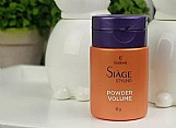 Powder volume siàge 10g - eudora
