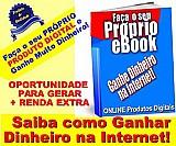Pacotao 160 ebooks com direito revenda