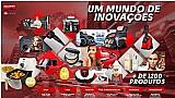 Polishop.com.vc - loja virtual