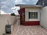 Ref 172 casa nova terrea vila sao sebastiao