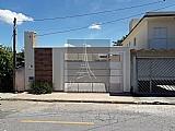 Ref 176 casa usada toda reformada em cesar de souza