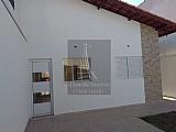 Ref 179 casa terrea cesar de souza