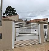 Ref 180 casa nova pq olimpico