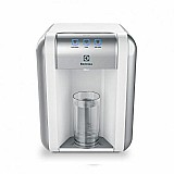 Purificador de água electrolux bivolt - pe11b codigo: kc64heb1d9)