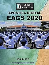 Apostila eags 2020 administracao