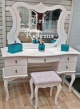 Moveis espelhos molduras quadros art reflexus-vlmariana