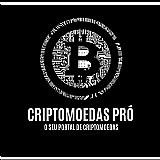 Criptomoedas pro - o seu portal de criptomoedas