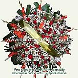 Cemiterio saudade bh,  coroa de flores com melhor preco,  coroas para velorio bh ; coroa de flores cemiterio bh (31) 2565-0627 whatsapp (31) 99194-4830 floricultura flora em belo horizonte