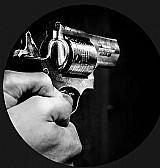 Como ter a posse de armas legalmente para cidadao comum