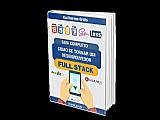 E-book gratis desenvolvedor full-stack!