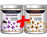 Colageno new skin