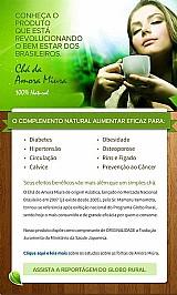 Chá de amora miura - original - diabetes,  obesidade,  menopausa,  hipertensão...