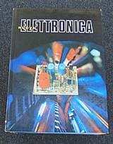 Colecao de revistas da nuova elettronica.- 218 -