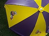 Sungap - guarda-sois,  ombrelones e guarda-chuvas personalizados