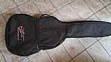 Capa bag contra baixo formato universal fd ibz mm yha