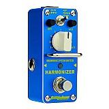 Pedal harmonizer fte gratis pitch shifter harmonist tomsline