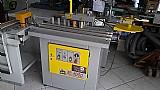 Coladeira de bordas inmes ic1000 1 ano de uso