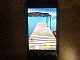 Celular smartphone android,  1 ghz,  modelo h5500