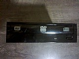 Gravador de dvd multi recorder para pc,    sata