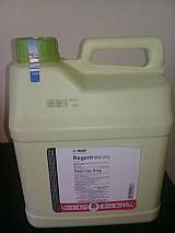 Regent wg 800 1 kg frete gratis original basf