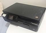 Vende-se impressora multifuncional hp uberaba.