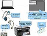Software de preencher e imprimir cheques em guarulhos