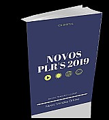 Novos plrs 2019