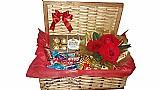 Cestas de chocolates para dia dos namorados na mooca-frete gratis (11)2606-0490