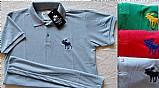 Camisetas para revenda varias marcas kits com 20 un