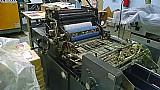 Impressora  multhilit 1850 duas cores