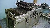 Impressora  multhilit 1850 com segunda cor