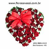 Floricultura flora entrega flores online em moeda mg cesta de cafe e coroa de flores moeda mg whatsapp (31) 98888-1113 (tim) tels (31) 3024-1113 (31) 3281-1113