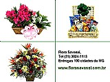 Floricultura flora entrega flores online em congonhas mg cesta de cafe e coroa de flores congonhas mg