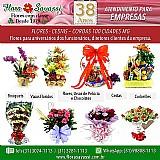 Contagem mg floricultura flora entrega flores online em contagem mg cesta de cafe e coroa de flores contagem