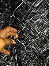 Tela alambrado fabricacao propria -camanducaia  e regiao