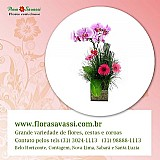 Floricultura,  flora,  buques,  rarranjos com orquideas,  rosas,  orquideas 31 3281-5406 flores online bh entrega flores e cestas cafe bh