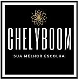 Chelyboom - artigos de moda importados