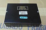 Atenuador de potencia para amplificadores ate 50w,  16 ohms.- 279 -