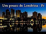 Londrina degrauº sanfer*dasn declaracao anual do mei–sebraepr