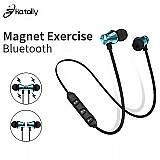 Fone de ouvido bluetooth  xt-11 esportesem fio do fone de ouvido handsfree fone de ouvido bluetooth fones de ouvido com microfone para huawei xiaomi samsung iphone