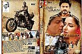Dvd te amarei ate a morte - (indiano)
