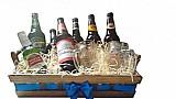 Cesta de cerveja na vila carrao-(11)2606-0490