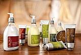 Natura - perfumes e cosmeticos