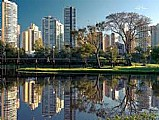 Limpa car cento&11lavagem de veiculos domicilio londrina – 43-98452-9185
