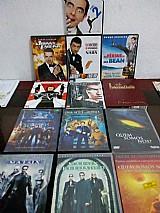 Dvd  35 todos dvds sao original  e dubrad