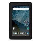 Tablet m7s lite quad core wi-fi 1gb ram 8gb memoria tela 7 pol. android 8.1 preto multilaser - nb296  itens inclusos 1 tablet m7s lite quad core wi-fi 1gb ram 8gb memoria tela 7 pol. android 8.1 preto multilaser - nb296  d